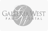 Galleria West Family Dental
